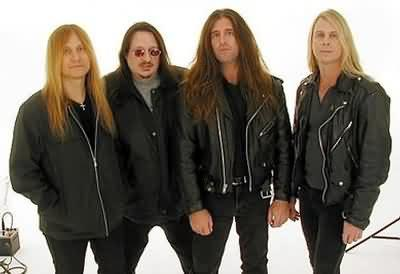 Savatage: another heavy metal band we owe so much to!