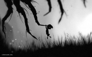 This is a good limbo. Do you know which game it comes from?