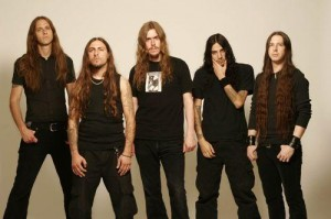 Opeth: a damn good band!